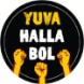 Yuva Halla Bol